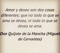 frases-don-quijote-1