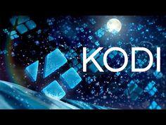 11 Ideas De Kodi Centro Multimedia Cerebro Digital Microsoft Windows