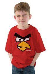 nice shirt for boys $8.50