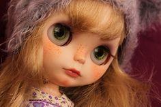 New Custom to Carmen (Mitsubish) | Flickr - Photo Sharing!