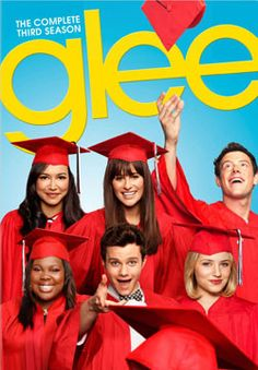 @Overstock - GLEE-COMPLETE SEASON 3 (DVD/6 DISC/WS/ENG-FR-SP SUB)http://www.overstock.com/Books-Movies-Music-Games/Glee-The-Complete-Third-Season-DVD/6756365/product.html?CID=214117 $42.58