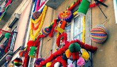 CNN Travel inclui Santo António de Lisboa no seu Top para 2013   Lisboa   Portugal   Escapadelas ®