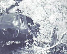 Battle of Ripcord Vietnam | ... 40 years later: 101st Airborne Division veteran recalls Ripcord battle