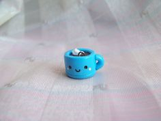 1000 images about things to make out of clay on pinterest for Cute things to make out of clay