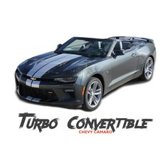 I quite simply love this design for this %%KEYWORD%% Camaro 2016, Camaro Ss, Chevy Camaro Convertible, Racing Stripes, Pvc Vinyl, Indie, Rally, Decals, Muscle