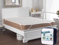Mattress Covers, Mattress Protector, Daily Wear, Turning, Amazon, Bed, Stuff To Buy, Furniture, Design