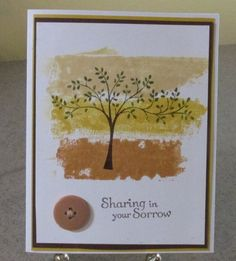 WFTD_Sympathy_gayle_sm_003_922x1024_by_smadson by smadson - Cards and Paper Crafts at Splitcoaststampers