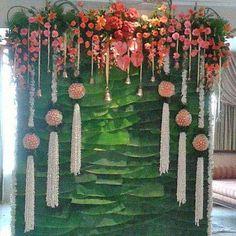 Buy & send Multiple Hanging Flowers Decoration online with Ferns N Petals. Order Multiple Hanging Flowers Decoration with free shipping in India.