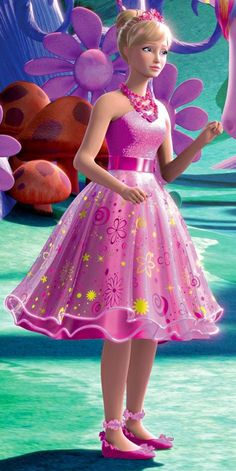 Barbie Dress, Barbie Clothes, Barbie Costume, Walt Disney Princesses, Barbie Fairy, Barbie Cartoon, Barbies Pics, Barbie Images, My Little Pony Twilight