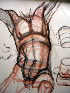 Figure Drawing: Design and Invention Human Drawing Reference, Gesture Drawing, Body Reference, Body Drawing, Anatomy Reference, Life Drawing, Art Reference, Anatomy Study, Body Anatomy
