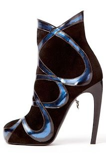 065aa74d0 LaRare by Nathalie Elharrar - fashionDrip High Heel Boots