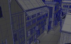 The Order 1886: Whitechapel area -Julien Lefebvre- , julien Lefebvre on ArtStation at https://www.artstation.com/artwork/the-order-1886-whitechapel-area-julien-lefebvre-1042fdf3-38e7-43b9-a7a7-9bbd6ae63c47