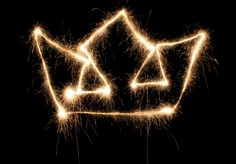 Online Holiday Club Holiday Club, St Albans, Free Website, Sparklers, Mental Health, Neon Signs, Children, Young Children, Boys
