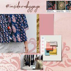 Rose Quartz, Pantone, Graphic Design, Green, Pink Quartz, Visual Communication