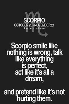 Not this Scorpio. I live by faith. Lean on my Lord Jesus Christ. Life is too short to be pretentious. Express yourself, speak the truth, then let it go. Scorpio Zodiac Facts, Astrology Scorpio, Scorpio Traits, Scorpio Girl, Scorpio Love, My Zodiac Sign, Zodiac Quotes, Aries, Aquarius