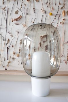 yoko lamp for foscarini
