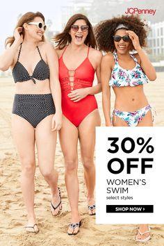 f3a9fef332 95 Best Swimwear images in 2019 | Women swimsuits, Women's Swimwear ...