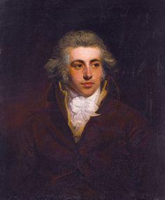 Henry Fitzgerald (1761-1829), by John Hoppner.jpg