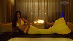 Internationale SET Ausbildung & Mermaid Schwimmen, Erste Hilfe, Tauchen, Mermaid www.schwimmen-tauchen-tirol.at #mermaid #meerjungfrau #schwimmen #pool #fundiving Mermaid, Creative, Places To Visit, Diving, Training, Swim, First Aid Only