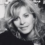 Susan Harris - my other TV producer idol