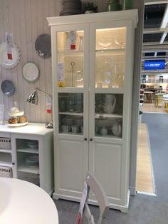 Liatorp unit IKEA