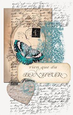 www.elo7.com.br/belomimo
