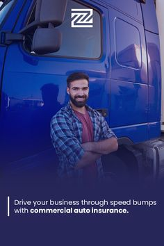 Don't let auto accidents drive out your business. Get a commercial auto insurance quote today with our business insurance. Commercial Vehicle Insurance, Car Insurance, Professional Liability, Parenthood Quotes, Small Business Insurance, Umbrella Insurance, Counseling Psychology, Best Commercials, Christian School