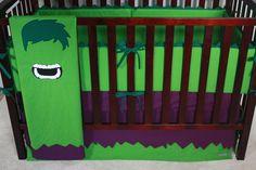 Best Nursery Dark Gray Walls Dark Crib White Accents Baby 400 x 300