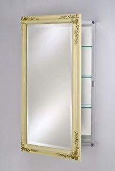 17 best bathroom installation costs images bathroom installation rh pinterest com