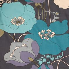 Fabric from 'Fabulous Vintage'