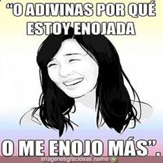 memes-mexico.jpg (358×358)