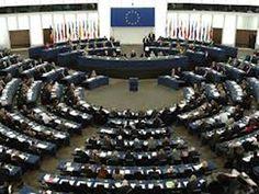 Vuljaniç, raportuesi për Shqipërinë në Parlamentin Europian