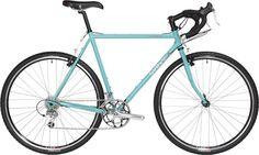 Cross-Check | Bikes | Surly Bikes