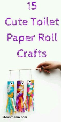 Image result for singapore national day craft preschool for Kraft paper craft tubes