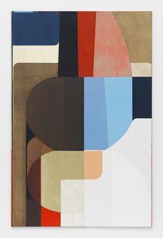 Svenja Deininger   Untitled (2015), Available for Sale   Artsy