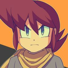 Fighting Robots, Mega Man, Man Art, Anime, Battle Robots, Men Art, Cartoon Movies, Anime Music, Animation