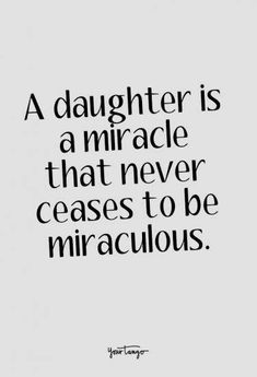30 Best Quotes To Show Your Daughter How Much She Means To You - Single Mom Quotes From Daughter - Ideas of Single Mom Quotes From Daughter - 30 Best Mother-Daughter Quotes To Show Your Daughter How Much She Means To You Little Girl Quotes, Baby Girl Quotes, Mommy Quotes, Single Mom Quotes, Mother Quotes, Family Quotes, Child Quotes, Son Quotes, Real Quotes