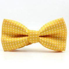 Cheap tie clips for men, Buy Quality tie dyed maxi dresses directly from China tie fish Suppliers: 1 piece Hot Sale casual kids collar bow tie polka dot design noble tie boy bowtie in Children's accessories Polka Dot Bow Tie, Polka Dots, Childrens Ties, Bow Tie Collar, Boys Bow Ties, Tie Dyed, 1 Piece, Casual