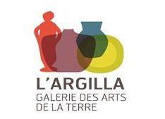L'argilla galerie de la terre - Aubagne en Provence - ceramique et santons