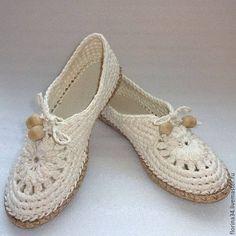 Örgü Ayakkabı ve Bot Yapımı | Kadinlarin sesi,kadın,yemek,örgü,elişi,bebek örgü modelleri