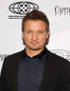 Who is Sonni Pacheco? Jeremy Renner's Wife Is a Woman of Many Trades