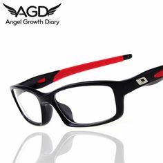032137cb2d2d 9 Best Glasses images