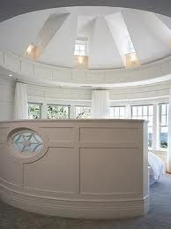 Dome Home Design Ideas, Pictures, Remodel, and Decor - page 5 Dream Bedroom, Home Bedroom, Modern Bedroom, Master Bedroom, Bedroom Decor, Bedroom Ideas, Bedroom Beach, Bedroom Ceiling, Bedroom Designs