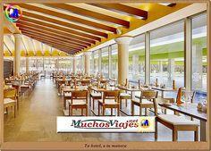 Reserva tu #hotel en RIVIERA MAYAhotelbarcelomayabeachrivieramaya054✯ -Reservas: http://muchosviajes.net/oferta-hoteles
