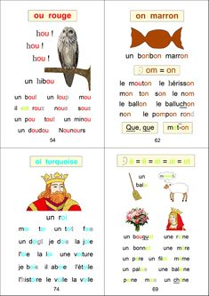 Reasons Why You Should Learn French Read In French, Study French, Core French, Learn French, French Teaching Resources, Teaching French, French Language Lessons, French Lessons, French Worksheets