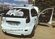 #kicx #kicxsound #kicxrussia #kicxextremesound #teamKICX #kicxsister #mylove 🔥 Vehicles, Car, Automobile, Autos, Cars, Vehicle, Tools