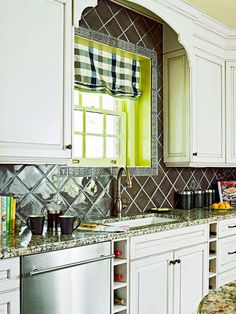 72 best backsplash ideas images kitchen dining kitchen backsplash rh pinterest com