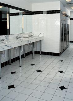 55 best commercial spaces images commercial porcelain tiles rh pinterest com