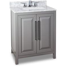 18 fascinating classic bathroom vanities images bathroom vanities rh pinterest com