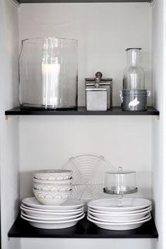 Helt Enkelt: Lite från köket...